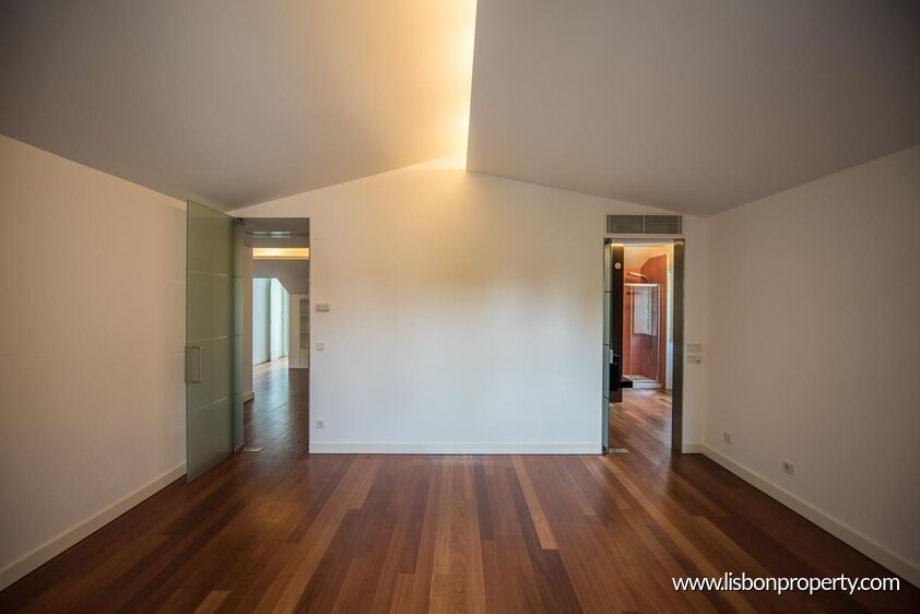 Apartment T6 for sale in Lisbon Coast • ref 19213 - 49